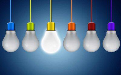 Sådan får du mest ud af din stofledning til lampe